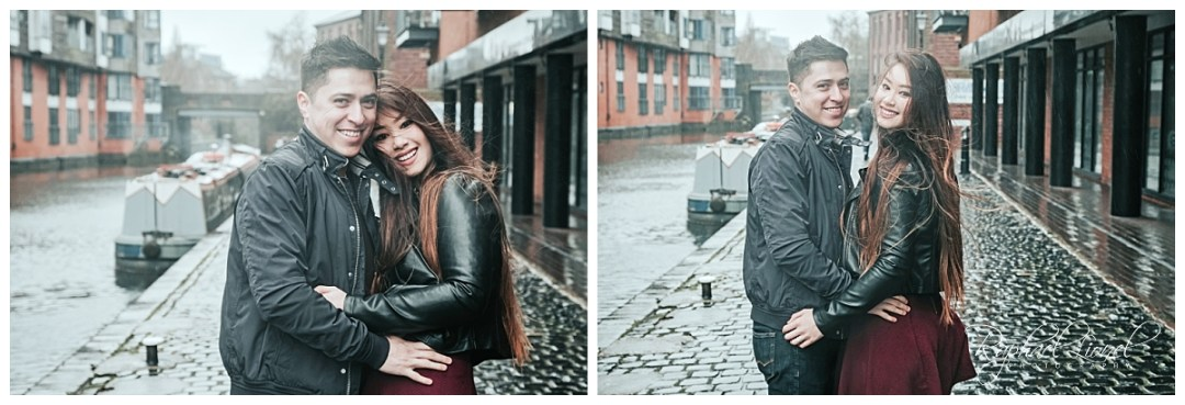 MailboxBirminghamCouplesshoot 16 - Couple Shoot Mailbox Birmingham | Abigail and Oscar