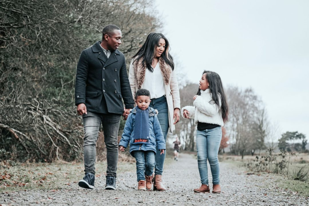ThisisFamilyHalls12 - Family Portraits