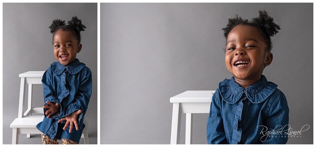 Newborn shoot BIrmingham Elyanna and Evanna 5 - Newborn Posing - Elyanna and Evanna - Birmingham