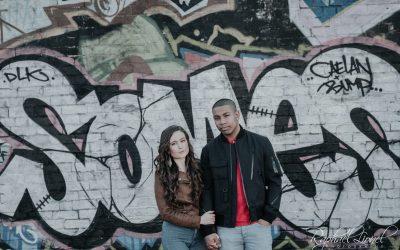 WeddingAnniversaryshoot Shakiel and Hannah - The Blog