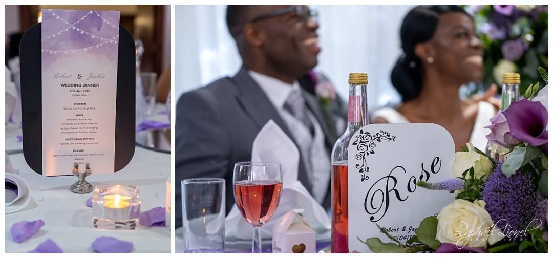 New Cobden Birmingham Wedding 0032 - A Spring Wedding at the New Cobden Hotel - Robert and Jackie