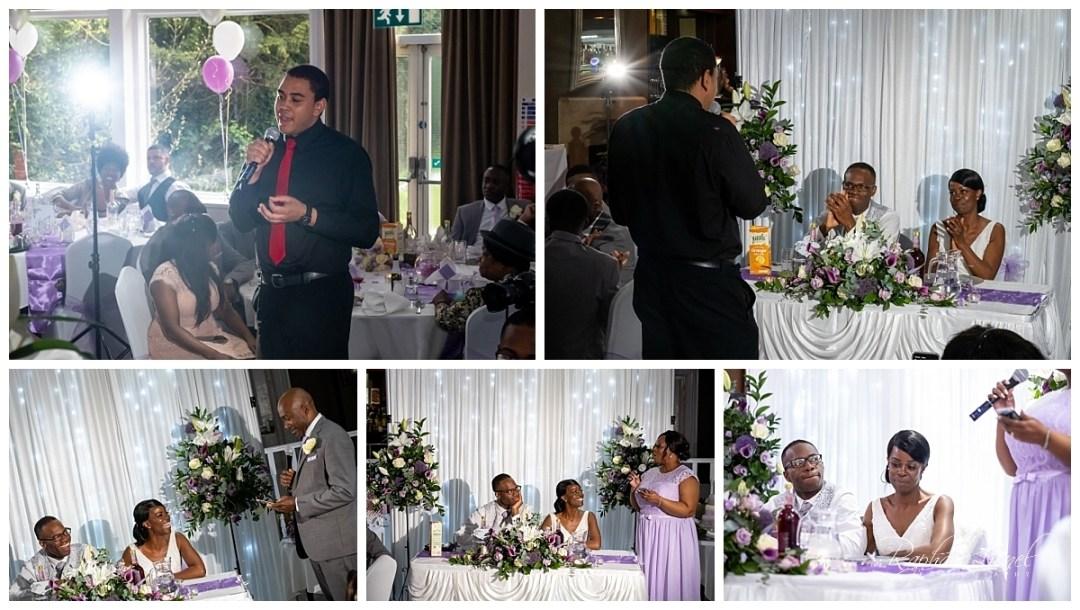 New Cobden Birmingham Wedding 0036 - A Spring Wedding at the New Cobden Hotel - Robert and Jackie