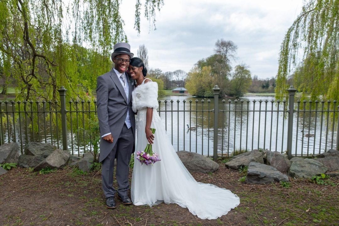 RobertandJackie478 - Wedding Photography