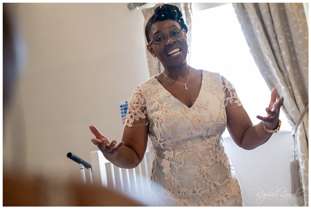 Alrewas Hayes Wedding Photographer 0013 - Wedding Venue for the Summer - Alrewas Hayes