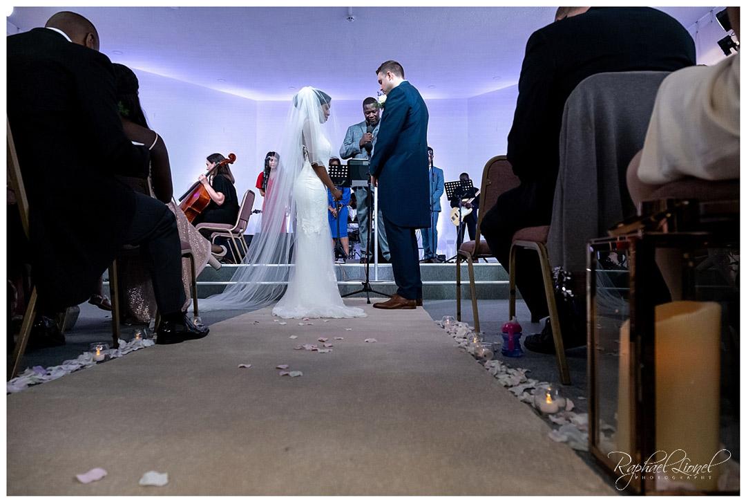 Alrewas Hayes Wedding Photographer 0028 - Wedding Venue for the Summer - Alrewas Hayes