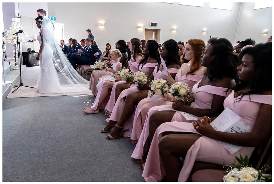 Alrewas Hayes Wedding Photographer 0036 - Wedding Venue for the Summer - Alrewas Hayes