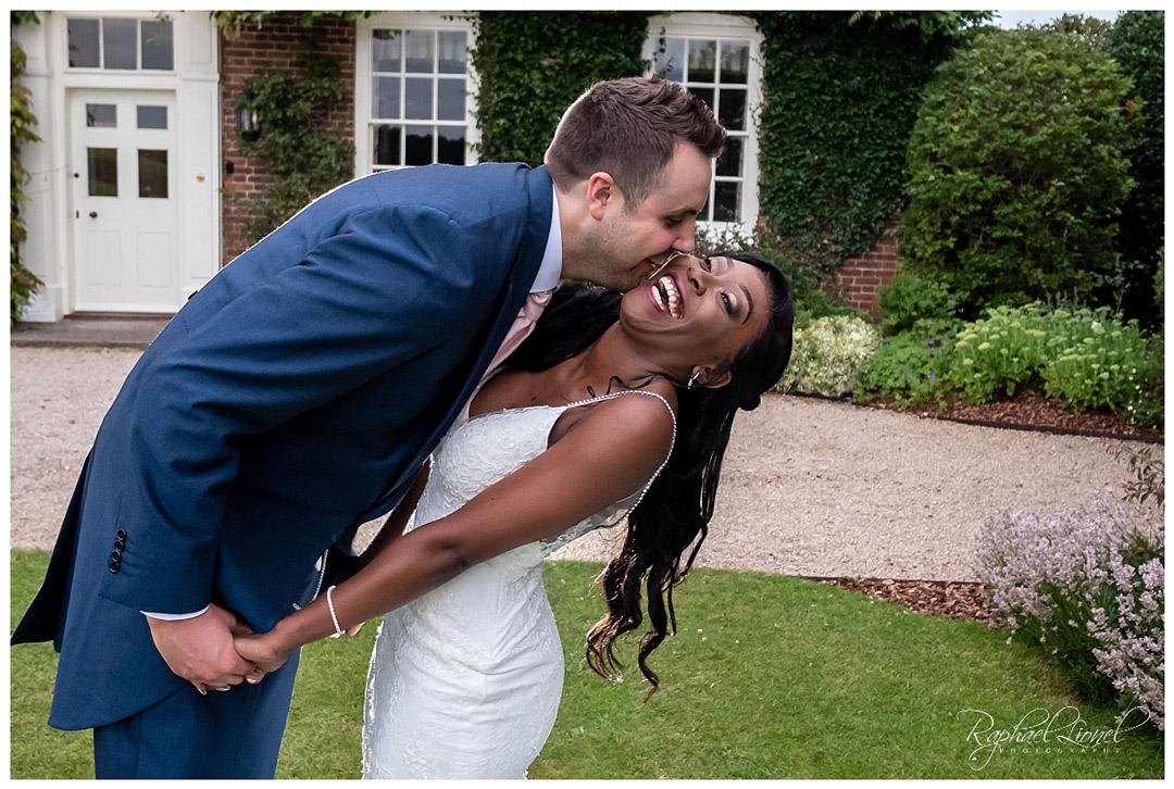 Alrewas Hayes Wedding Photographer 0040 - Wedding Venue for the Summer - Alrewas Hayes