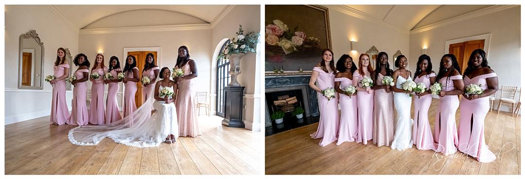 Alrewas Hayes Wedding Photographer 0043 - Wedding Venue for the Summer - Alrewas Hayes