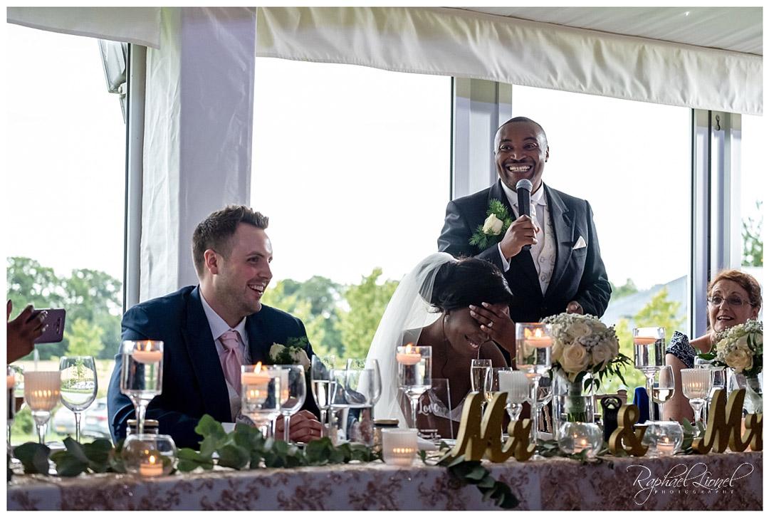 Alrewas Hayes Wedding Photographer 0051 - Wedding Venue for the Summer - Alrewas Hayes