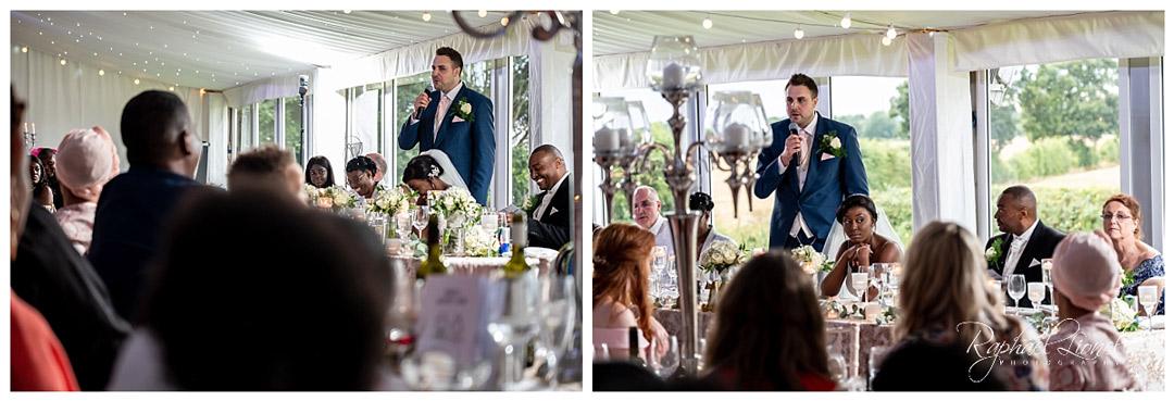 Alrewas Hayes Wedding Photographer 0052 - Wedding Venue for the Summer - Alrewas Hayes