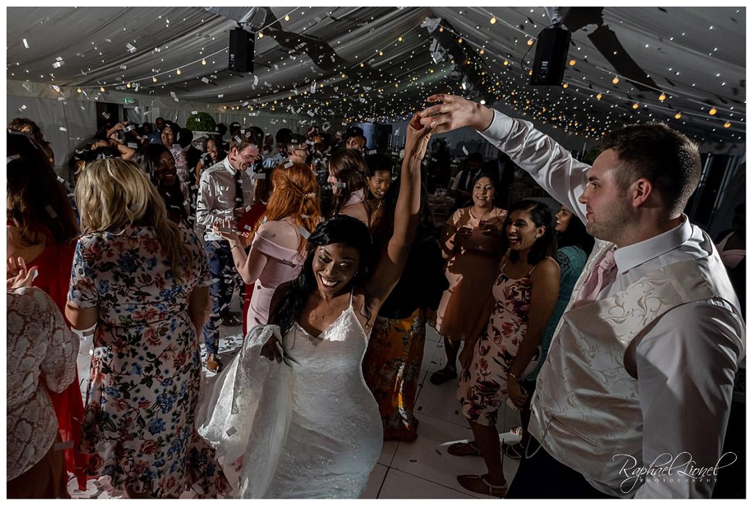 Alrewas Hayes Wedding Photographer 0061 - Wedding Venue for the Summer - Alrewas Hayes