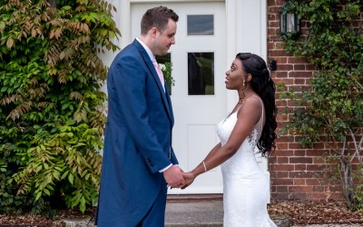 Alrewas Hayes Wedding Venue Photographer 81  - The Blog