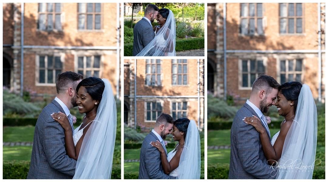 Summer Wedding Birmingham Zak and Leah 0036 - A Late Summer Wedding - Zak and Leah