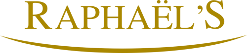 RAPHAËL'S Fine Art Valuer & Auctioneer – Art Valuations  – estimation – expertise d'objets d'art, antiquités et tableaux
