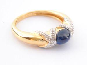 Orfèvrerie et bijoux
