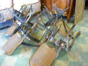 Chair Bar (7)