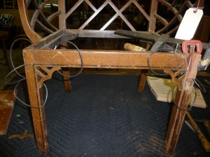 Chair Bracket Grafts (4)