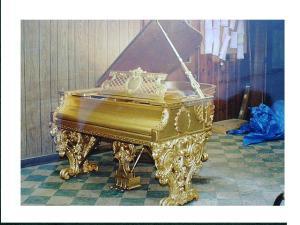 PianoCom10