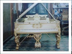 PianoCom1