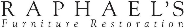 Raphael's Furniture Restoration, LLC