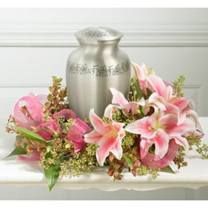 Cremations Flowers