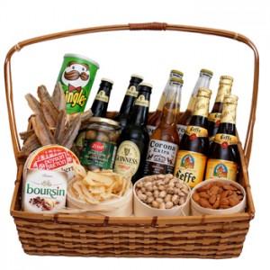 celebration-beer-gift-hamper