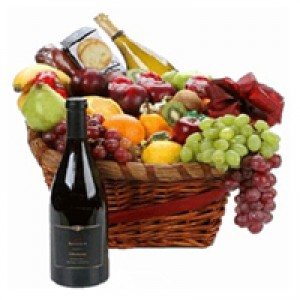 double-delight-gift-basket