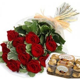 roses-and-chocolates