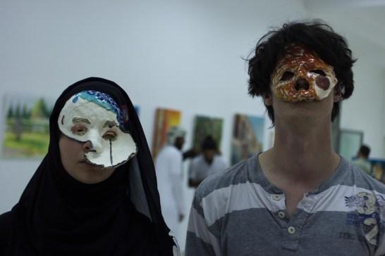 rr_viola-relle_raphael-weilguni_mask_tunisia