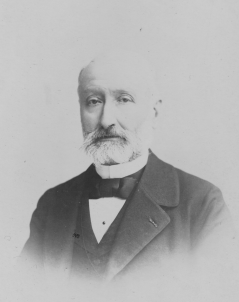 Adolphe Caire Collection Bernard Caire