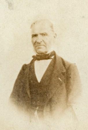 Adelphe Arduin (1804-1863)