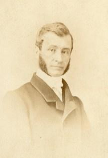 Adolphe Boyer (1812)