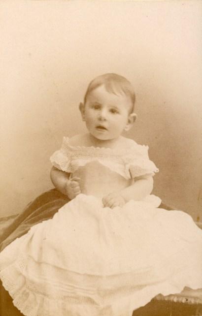 Camille Blanchard (1893-1972)