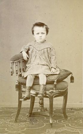 Ferdinand Fontana (1867)