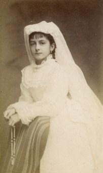Isabelle Cartairade