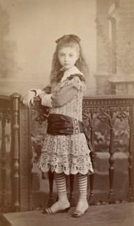 Valentine Mouchou (1872-1954)