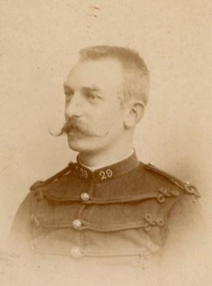 Albert Batault (1859-1928)