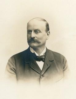 Edmond Brian (1848-1912)
