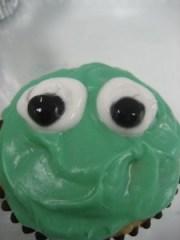 meep-cupcakes-002