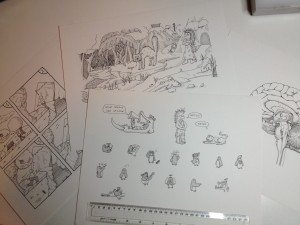 old-atof-cartoons2
