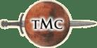 TMC_Logo_TransparentBack2