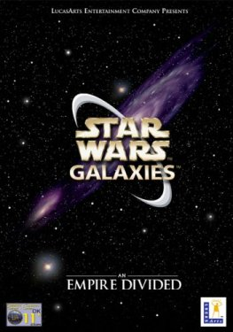 Star_Wars_Galaxies_Box_Art
