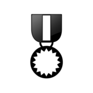 044515-glossy-black-icon-sports-hobbies-medal