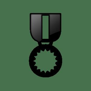 044515-glossy-black-icon-sports-hobbies-medal