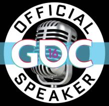 Officialspeaker_400x400
