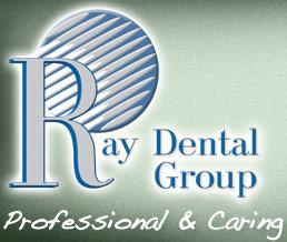 Ray Dental