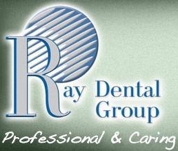 Ray Dental