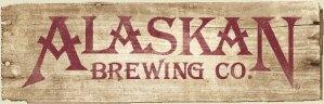 Alaska Brewing Company