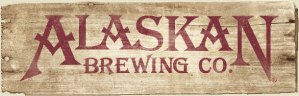 Alaska Brewing Company