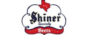 shiner beers